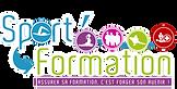 logo_SP2021.png