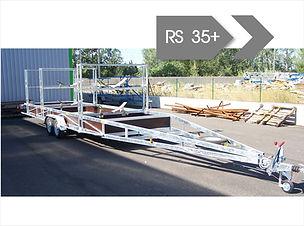 RS35+IMAGE.JPG