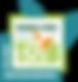 LOGO_RDVT&B_CULTURESMEDITERRANEENNES.png