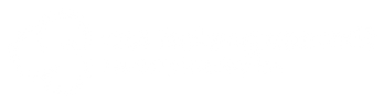 ACT-BELONG-COMMIT-MHWA_Horizontal-Logo_M