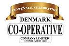 Denmark_100Year Option 1 .jpg