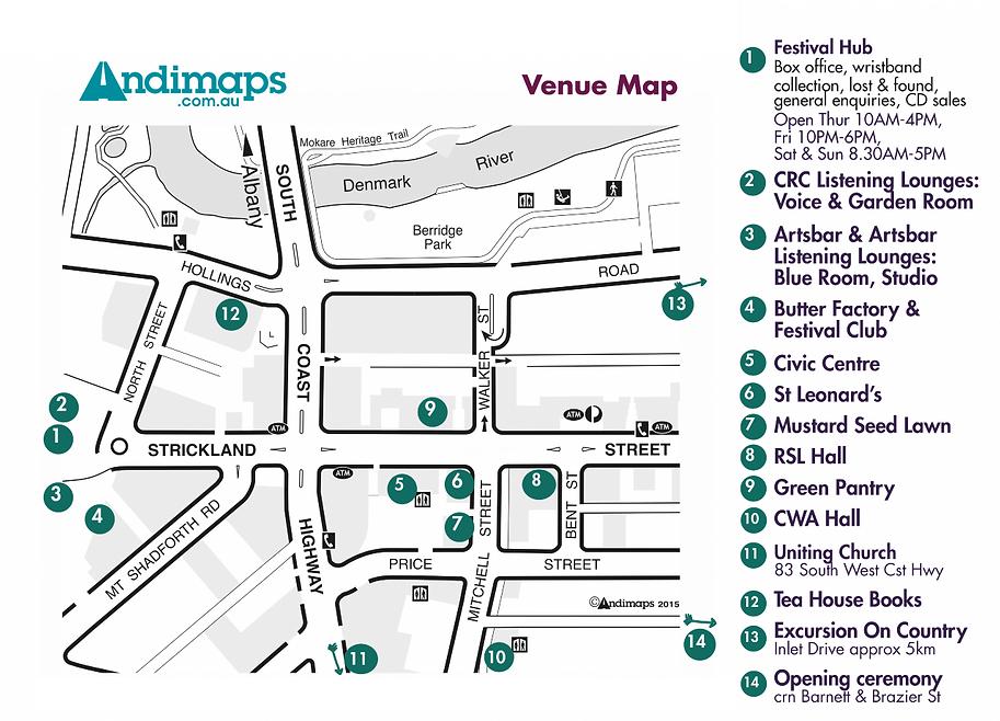 Festival Map Dfov.png