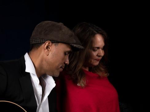 Gina Williams & Guy Ghouse.jpg
