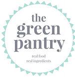 green pantry.jpeg