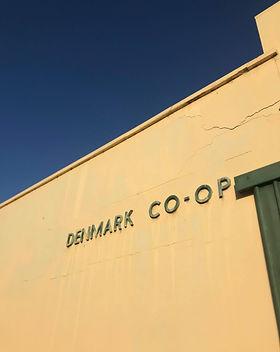 Denmark CoOP.jpg