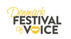 DFOV 21 logo yellow grey.png