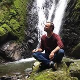 Yann Waterfall Japan.jpg