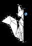 Logo d'asymétrie
