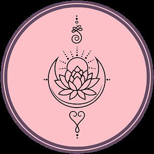 SJTherapies Perth Logo.png