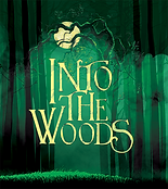 INTOTHEWOODS_LOGO_FULL_STACKED_4C.png