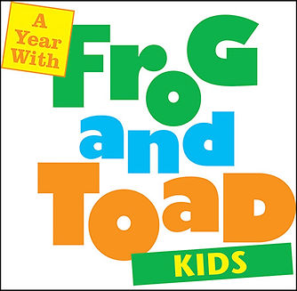 Frog and Toad Kids.jpg