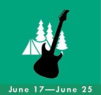 Camp Rock_teaser_dates.png