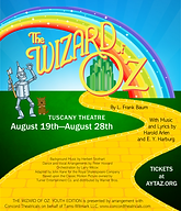 Wizard of Oz_poster_short.png