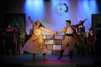 Cinderella Ball (2).jpg