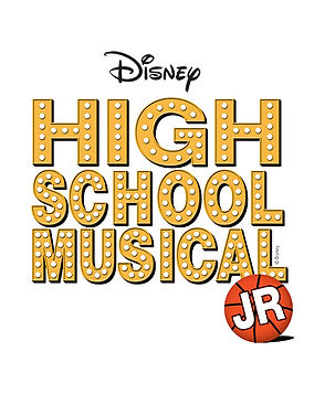 HSMUSICAL_LOGO_FULL_4C.jpg