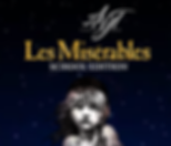 Les Miserables_ School Edition Poster.pn