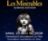 Les Miserables_ School Edition Poster.pn