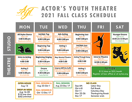 Class Schedule_2021 fall_final.png