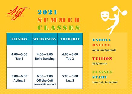 Class Schedule_2021 summer.png