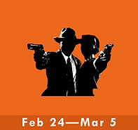 Bonnie and Clyde_teaser_dates v2.png