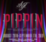 Pippin - Poster.png