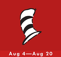 Seussical_teaser_dates.png
