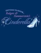 GTK Cinderella logo.webp