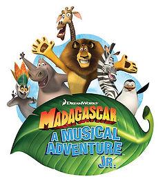 Madagascar Logo.jpg