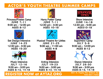 Summer camps 2021 x4 .png