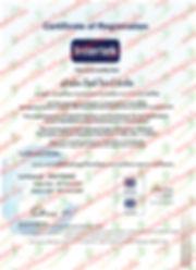GMP-th.jpg