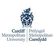 CardiffMet_logo.png