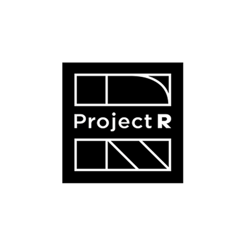 project r.png