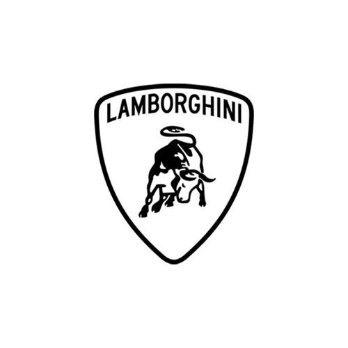 lambo-600.jpg