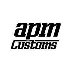 apm customs.png