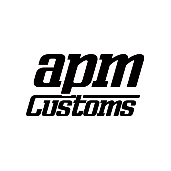 apm customs.png