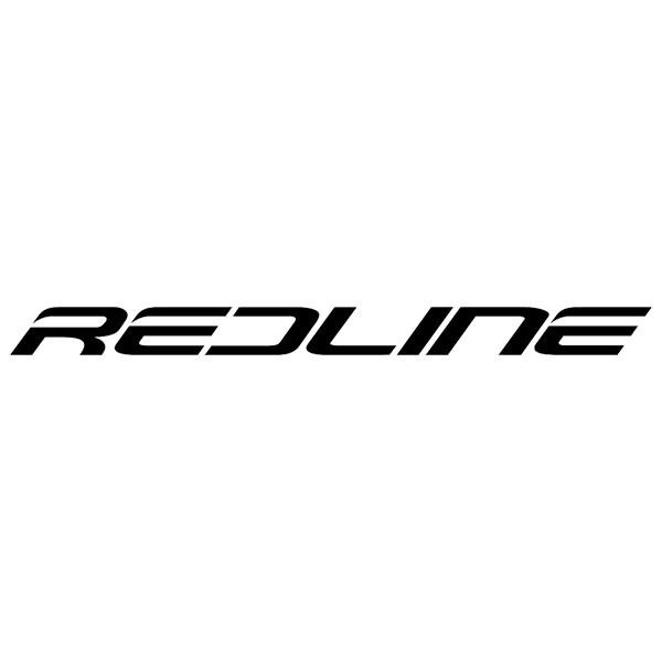 redline-600.jpg