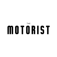 the motorist.png