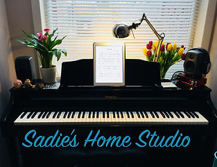 sadie's home studio.jpg