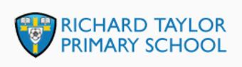 richard taylor school.png
