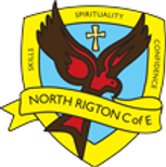 North-Rigton-Device-h110.png
