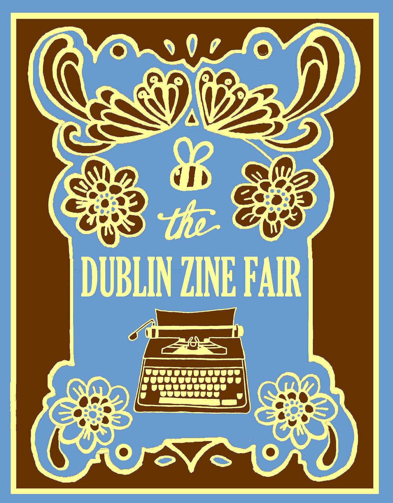 Poster design dublin - Poster Design