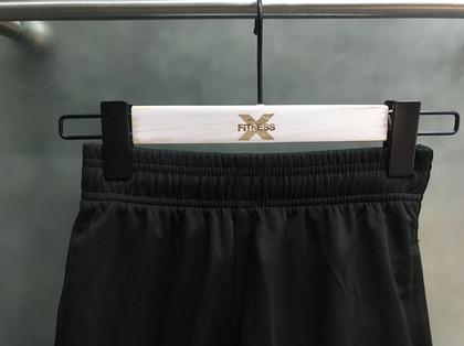 Free sports pants