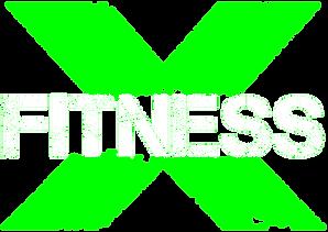 x fitness hk