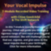 Your Vocal Impulse.jpg