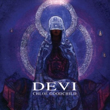 Devi (Download)