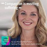 Ep.23 - Miranda Macpherson.jpg