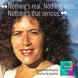 Ep.12 - Deb Shapiro.jpg