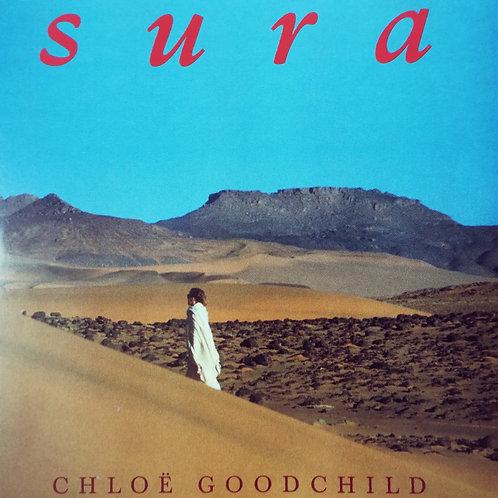 Sura (Download)