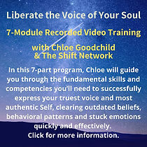 Liberate the Voice of Your Soul.jpg