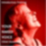 YNV Cover 2017.jpg